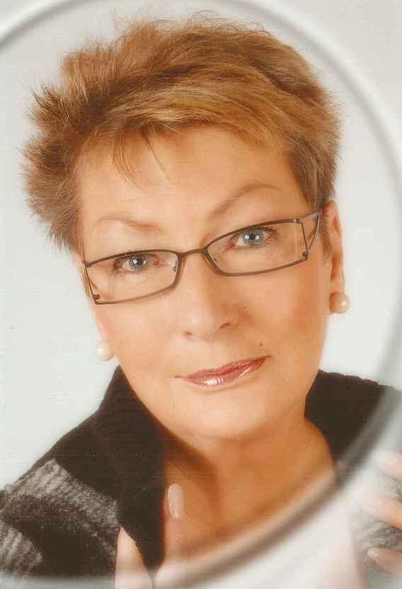 Jutta Faak, Vorsitzende
